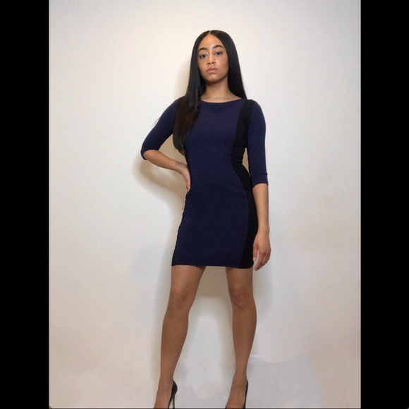 H&M Dresses & Skirts - Business Dress